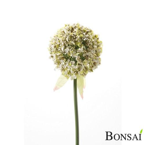 Umetni Allium Luk