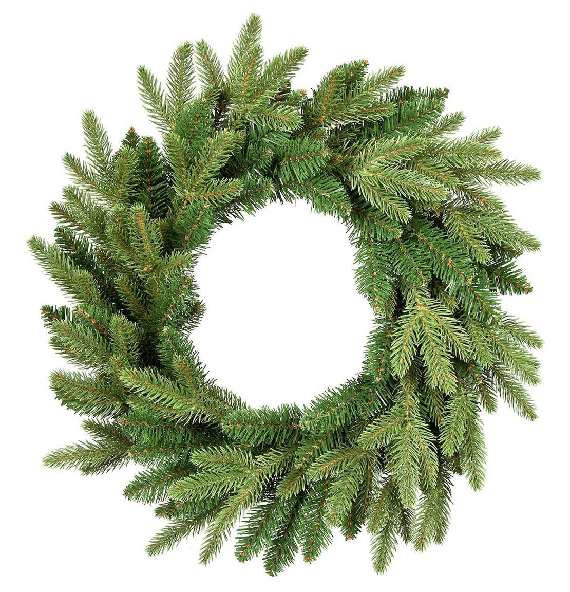Božični venec Takoma 60