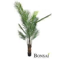 Umetna palma Kencija 270 cm