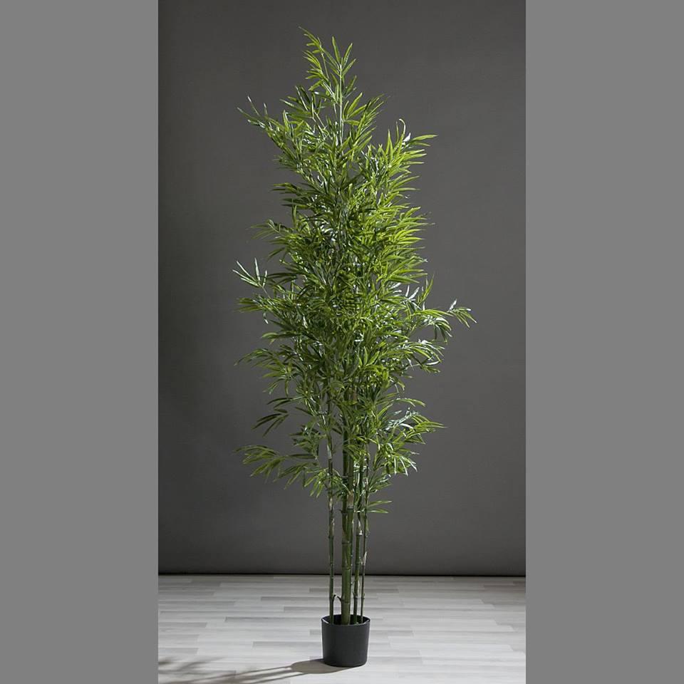 Umetni bambus 210cm