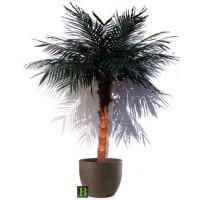 umetne kokos palme