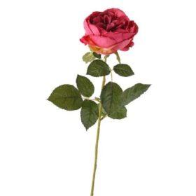 umetna vrtnica roza - umetne vrtnice - umetno cvetje
