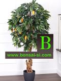 umjetni mango umjetno drvo 180cm