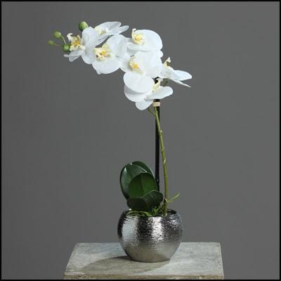 umetno cvetje umetne rože