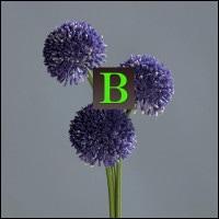 umetno_cvetje umjetno cvijeće umetni luk