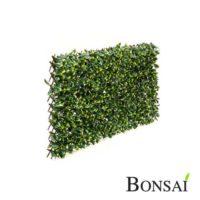 zeleni panel ograja raztegljiv green wall zelene stijene